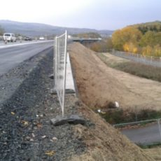 A45 Talbrücke Onsbach