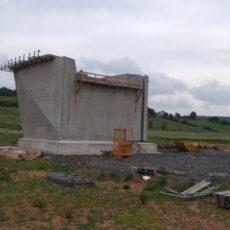 BW 23 B252 Neubau OU MüWeLa